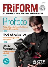 FriForm nummer 7