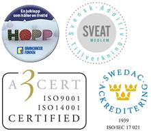 certificates-barncancerfonden